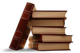 słownik popularnych pojęć w transporcie