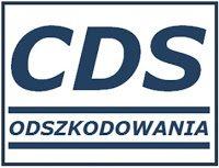 http://www.cds-odszkodowania.pl/