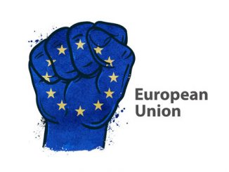 unia uderza w polskie firmy