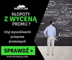 promy24