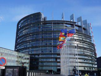 Przegłosowano nowe zasady delegowania pracowników