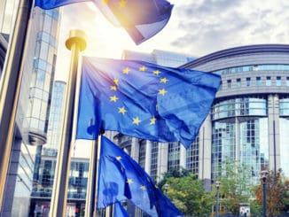 Czy będą jednolite przepisy dla pracowników delegowanych w całej Unii Europejskiej?